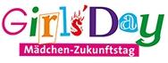 Banner: Girlsday