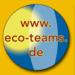 Eco-Teams suchen MittäterInnen
