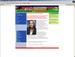 Gelauncht: Internetseite von Silke Stokar