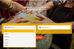 Umsetzung Homepage Austauschjahr.de