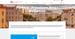 Umsetzung Homepage Tourismus Pankow
