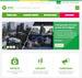 Grafische Relaunch oxfam.de