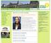 Relaunch der Homepage von Silke Stokar, MdB