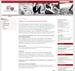 Psychotherapeutenkammer Berlin nutzt Artikelwerk!