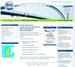 Homepage des trinationalen Master-Studiengangs Mehrsprachigkeit online!