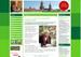 Relaunch von Stroebele-Online.de