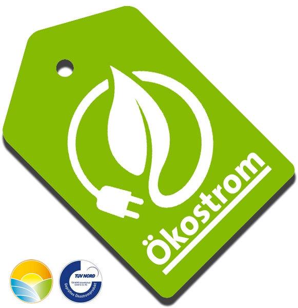 werk21 - Internet Hosting mit Ökostrom