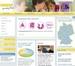 Screenshot www.ganztaegig-lernen.de