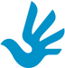 Human Rights Logo