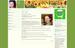 Astrid Rothe-Beinlich mit neuer Homepage