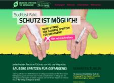 www.drogenundmenschenrechte.de