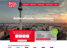 www.berlin-welcomecard.de