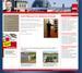 Relaunch der Homepage von Hans-Joachim Hacker