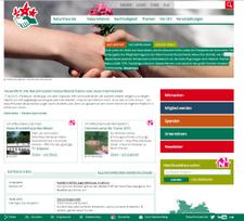 www.naturfreunde.de