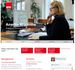 werk21 relauncht anette-kramme.de