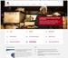 Eine neue Drupal-Homepage für adelphi.
