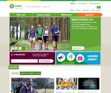 http://www.oxfam.de