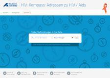 http://www.kompass.hiv