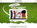 Startseite www.fussbalverbindet2016.de