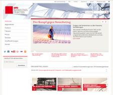 www.spdfraktion.de