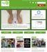 Startseite diabetesde.org