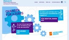 Startseite azubimentoring.de